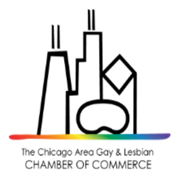 Chicago Gay and Lesbian Chamber of Commerce