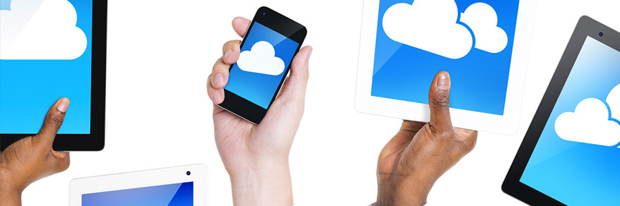 5 Crucial steps when migrating UC to the cloud