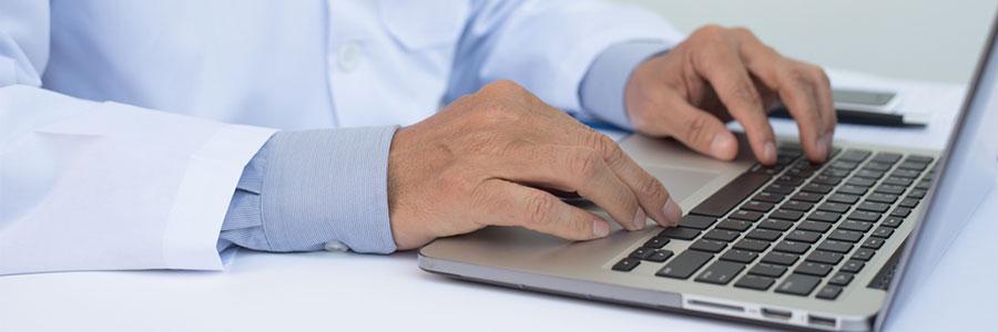 How does telemedicine help patients?
